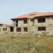 6Bedrooms House For Sale at Com22.Tema